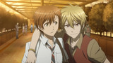 Blast of Tempest Episode 7