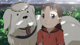 Fullmetal Alchemist: Brotherhood (Sub) Episode 4