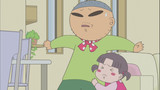 Kaasan Mom's Life Episode 132