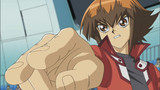 Judai and Johan of the Crystal Beast Deck