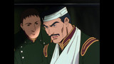 Mobile Suit Gundam Wing Episódio 31