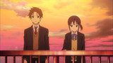 Kokoro Connect Episódio 5