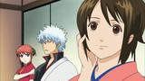 Gintama S5 Episódio 221