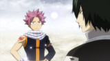 Fairy Tail Final Season Episode 312