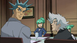Yu-Gi-Oh! 5D's Season 1 (Subtitled) Episode 36