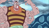 One Piece: East Blue (1-61) Episode 39