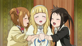 Soul Eater Not! Episode 3