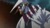 Bleach Season 3 Episode 43