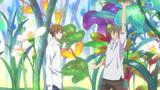 Natsuyuki Rendezvous Episode 10