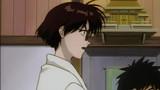 Rurouni Kenshin (Subbed) Episode 80