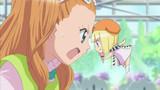 Shugo Chara!! Doki Episode 85