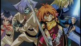 The Slayers Episode 26