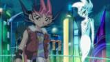 Yu-Gi-Oh! ZEXAL Season 1 Episode 44