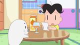 Shonen Ashibe GO! GO! Goma-chan Episode 82