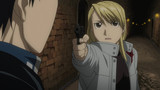 Fullmetal Alchemist: Brotherhood (Dub) Episode 54