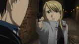 Fullmetal Alchemist: Brotherhood (Dub) Episode 54