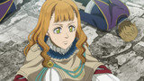 Black Clover Épisode 52