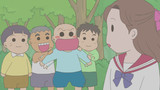 Kaasan Mom's Life Episode 55