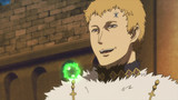 Black Clover Episodio 70