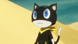 PERSONA5 the Animation Episodio 16