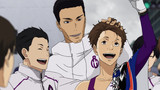 Run with the Wind Folge 23