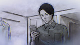Yamishibai: Japanese Ghost Stories Folge 1