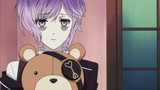 Diabolik Lovers Episode 4