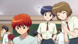 RIN-NE Season 2 Episode 36