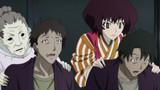 Shiki Episode 21