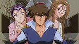 Martian Successor Nadesico Episode 16