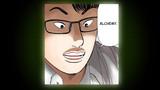 Investor Z (Motion Manga) Episode 6