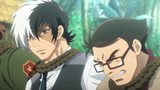 Young Black Jack Episode 5