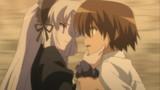 Omamori Himari Episode 6