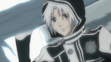 D.Gray-man (Season 3) Episode 53