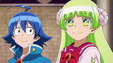 Welcome to Demon School! Iruma-kun Episode 9
