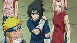 Naruto Season 2 Episode 38