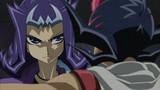 Yu-Gi-Oh! ZEXAL Season 1 Episode 46