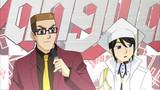 Cardfight!! Vanguard Asia Circuit (Season 2) Episode 88