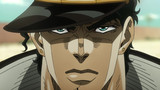 JoJo's Bizarre Adventure: Stardust Crusaders - Battle in Egypt Episode 35