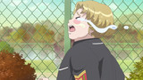 Cute High Earth Defense Club LOVE! LOVE! Episodio 2