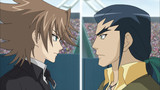 Cardfight!! Vanguard Asia Circuit (Season 2) Episode 82