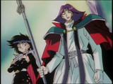 The Slayers Episode 21