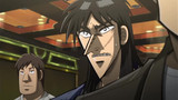 Kaiji - Against All Rules Episode 10
