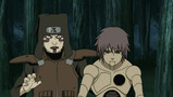 Naruto Shippuden: The Seven Ninja Swordsmen of the Mist Episode 280