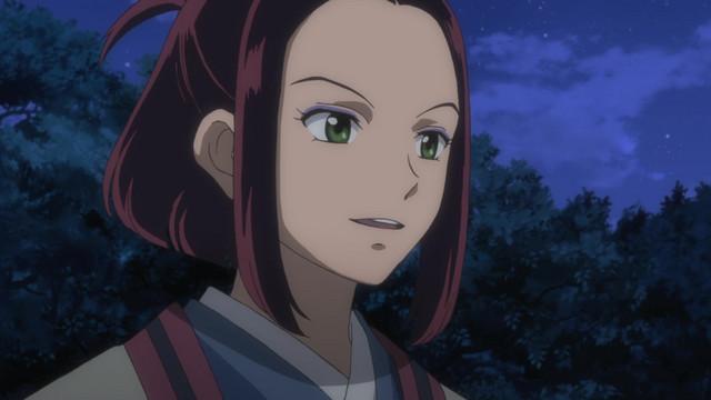 Assistir Hanyou no Yashahime: Sengoku Otogizoushi – Episódio 8 Legendado HD