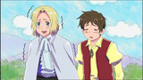 Hetalia: World Series Episode 67