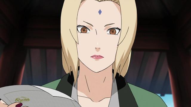 Naruto Shippuden: Season 17 Episode 432, The Loser Ninja, - Watch on