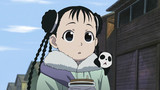 Fullmetal Alchemist: Brotherhood (Sub) Episode 45