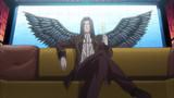 Phantom: Requiem for the Phantom Episode 11