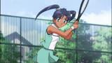 Ai Yori Aoshi: Enishi Episode 27